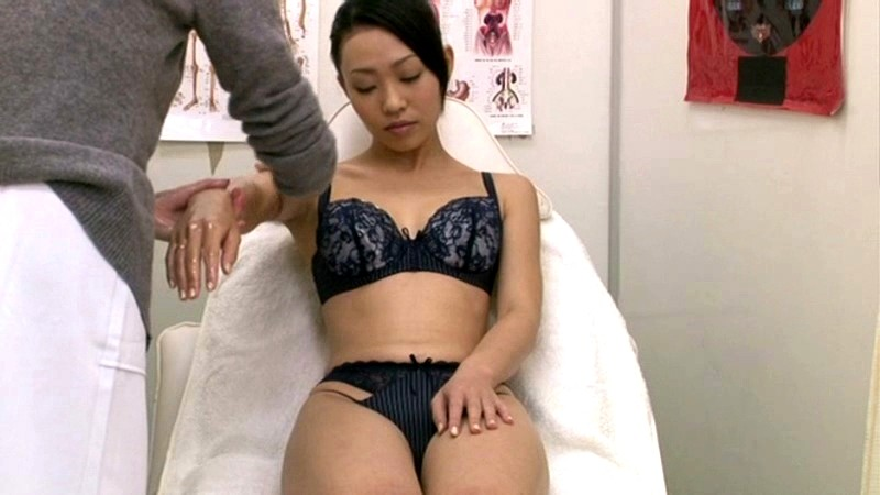 Asian adult room