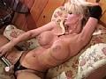 ?愛の狂乳病感染 Real BIG Tits! サンプル画像 No.4
