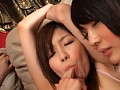 生唾液ベロフェラ艶唇レズビアン 2 サンプル画像 No.5