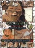 (104mfxd006)[MFXD-006] ブラジリアン スカトロ フェティッシュ クラブ VOL.6 ダウンロード