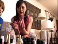 ランジェリーの奥様、桜田由加里出演のバイブ無料熟女動画像。完熟 ミセスバーチャオナ 34