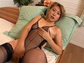 完熟 ミセスバーチャオナ 38 14
