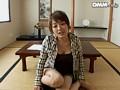(104nadd03)[NADD-003] 俺がイカせ屋だ!!舐めダルマ面接 File.03 ダウンロード 13