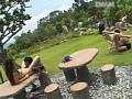 (104oscd01)[OSCD-001] 沖縄と乱交 OKINAWA SWAPPIN' ダウンロード 27