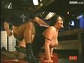 (104sspd01)[SSPD-001] ザーメンスペクタクル VOL.1 欧州金髪美女達のザーメン変態SEX ダウンロード 1