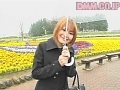 純愛 バーチャラブ 02 16