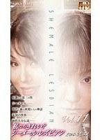 (104wsl00011)[WSL-011] 私たちきれい?シーメール・レズビアン Vol.11 ダウンロード