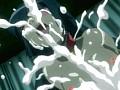【エロアニメ】Magicalもえ VOL.1 39の挿絵 39
