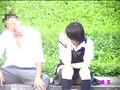 超望遠パンチラスナイパー ~渋谷パンチラ最前線!!~ 12