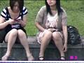 超望遠パンチラスナイパー ~渋谷パンチラ最前線!!~ 17