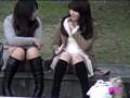 超望遠パンチラスナイパー Vol.2 〜渋谷パンチラ最前線!!〜 11