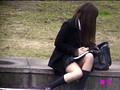 超望遠パンチラスナイパー Vol.2 〜渋谷パンチラ最前線!!〜 15