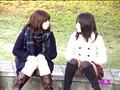 超望遠パンチラスナイパー Vol.2 〜渋谷パンチラ最前線!!〜 17