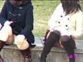 超望遠パンチラスナイパー Vol.2 〜渋谷パンチラ最前線!!〜 20