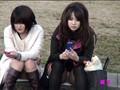 超望遠パンチラスナイパー Vol.2 〜渋谷パンチラ最前線!!〜 4