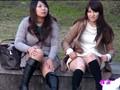 超望遠パンチラスナイパー Vol.2 〜渋谷パンチラ最前線!!〜 9