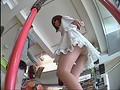 ダンスゲームdeハッスルパンチラ!若いおなごのプルプルパンティ 2