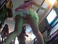 ダンスゲームdeハッスルパンチラ!若いおなごのプルプルパンティ Vol.3 10