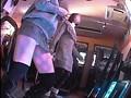ダンスゲームdeハッスルパンチラ!若いおなごのプルプルパンティ Vol.3 16