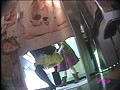 ゲームセンター プリクラ あらし Vol.4 ~プリ機の中はパンツの嵐~ 12