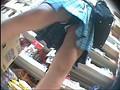 必殺!!靴カメローアングルパラダイス 12