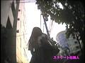 パンチラ路上盗撮スペシャル Vol.5 14