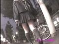 パンチラ路上盗撮スペシャル Vol.5 9