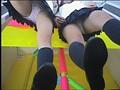 スカートの中のぞき放題!プリクラっ娘パンツ丸見えスペシャル VOL.21 18