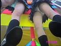 スカートの中のぞき放題!プリクラっ娘パンツ丸見えスペシャル <総集編+未公開> 第3弾 10
