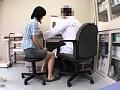 実録 婦人科内診台 Part-5のサムネイル