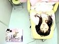 (111ddhk008)[DDHK-008] 実録 婦人科内診台 総集編 2 ダウンロード 12