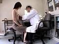 (111ddhk008)[DDHK-008] 実録 婦人科内診台 総集編 2 ダウンロード 15