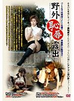 (111ddjr003)[DDJR-003] 野外恥辱露出 水澤あみ ダウンロード