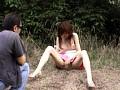 美少女被虐露出 サンプル画像 No.2