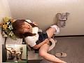 実録ドキュメント トイレオナニー激盗撮 3のサンプル画像 10