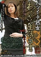 (111ddws002)[DDWS-002] わびさび生活白書 vol.2 ダウンロード