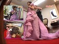 (111dnth00001)[DNTH-001] ウェディングドレス試着室盗撮 1 ダウンロード 11