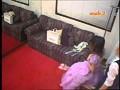 (111dnth00001)[DNTH-001] ウェディングドレス試着室盗撮 1 ダウンロード 15