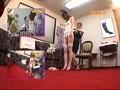 ウェディングドレス試着室盗撮 1 17