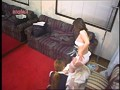 (111dnth00001)[DNTH-001] ウェディングドレス試着室盗撮 1 ダウンロード 19