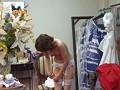 (111dnth00001)[DNTH-001] ウェディングドレス試着室盗撮 1 ダウンロード 2