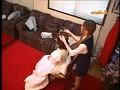 (111dnth00001)[DNTH-001] ウェディングドレス試着室盗撮 1 ダウンロード 3