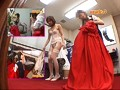 (111dnth00001)[DNTH-001] ウェディングドレス試着室盗撮 1 ダウンロード 6