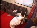 (111dnth00002)[DNTH-002] ウェディングドレス試着室盗撮 2 ダウンロード 12