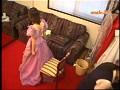 (111dnth00002)[DNTH-002] ウェディングドレス試着室盗撮 2 ダウンロード 17