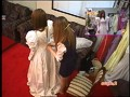 (111dnth00003)[DNTH-003] ウェディングドレス試着室盗撮 3 ダウンロード 19