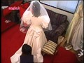 (111dnth00003)[DNTH-003] ウェディングドレス試着室盗撮 3 ダウンロード 9