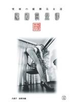 (111lx012)[LX-012] 究極の麗脚美女達 趣脚倶楽部 12 ダウンロード