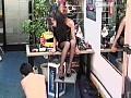(111mh057)[MH-057] レースクィーンミストレス 2 ダウンロード 6