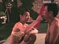 (111mh086)[MH-086] 美人占い師の罠 麗脚服従傳 ダウンロード 12